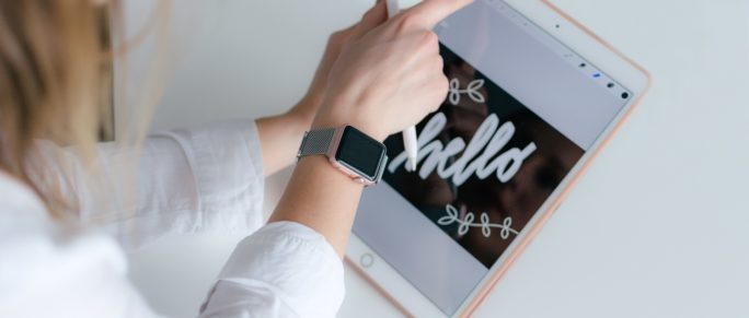 The Best 10-inch tablet with Pens for Designers
